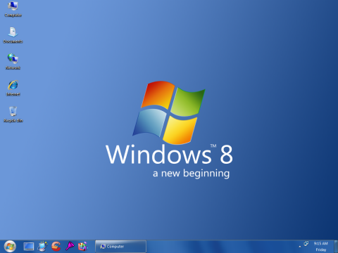 Windows 8.6.png