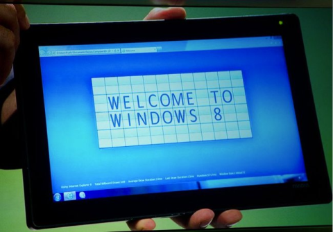 Windows 8.8.png